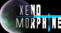 Xenomorphine